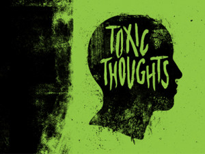 toxicthoughts